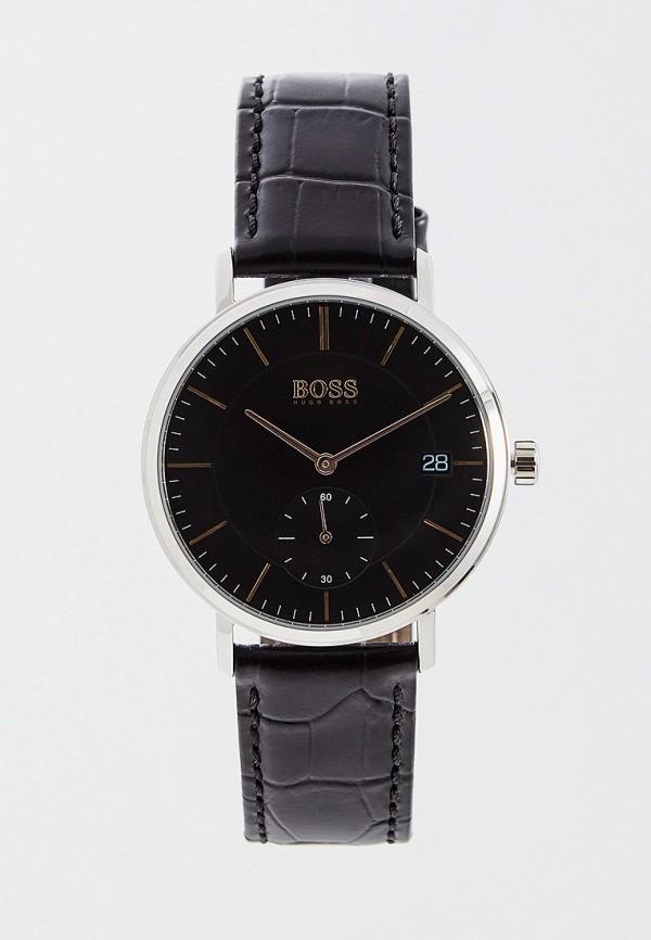 Часы Hugo Boss Hugo Boss HU001DMGJKB2 цена