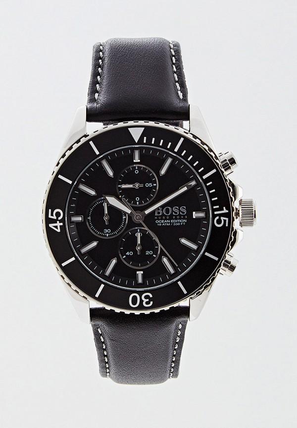 Часы Hugo Boss Hugo Boss HU001DMGJKB8 цена