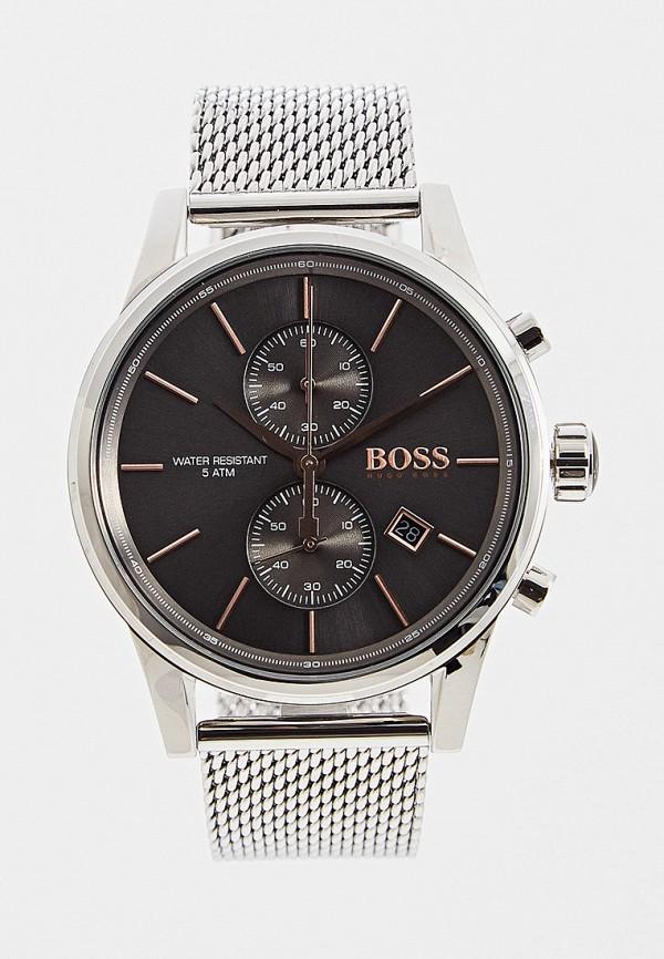 Часы Hugo Boss Hugo Boss HU001DMGJKB9 цена