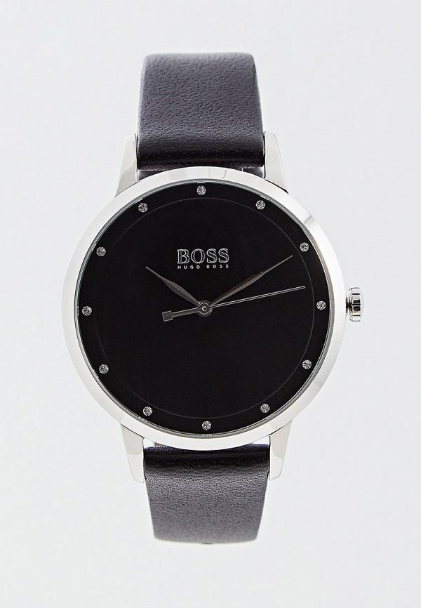 Часы Hugo Boss Hugo Boss HU001DWETTJ5 цена