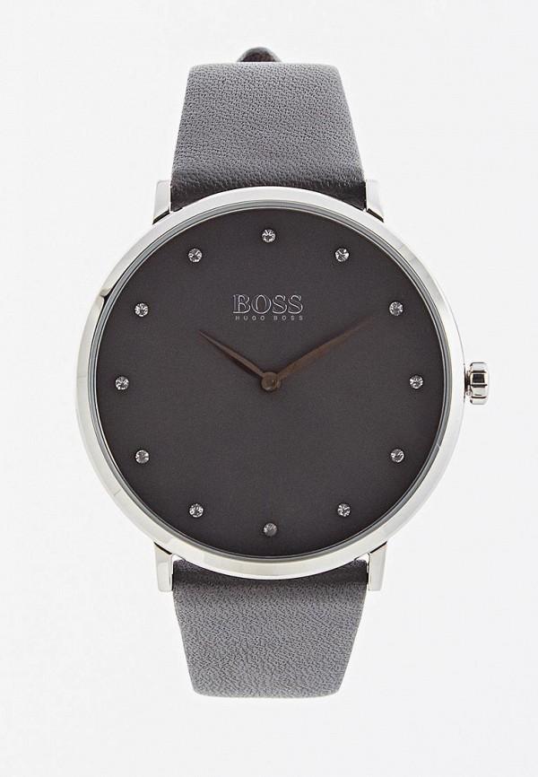 цены на Часы Hugo Boss Hugo Boss HU001DWFDHA1  в интернет-магазинах