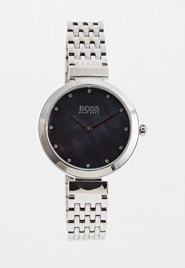 цены на Часы Hugo Boss Hugo Boss HU001DWGJKA9  в интернет-магазинах