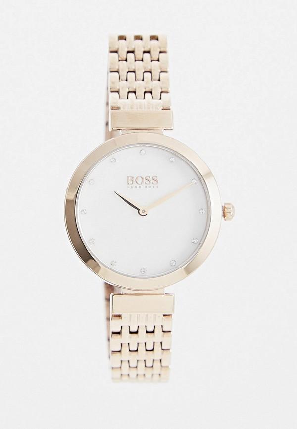 цены на Часы Hugo Boss Hugo Boss HU001DWGJKB0  в интернет-магазинах