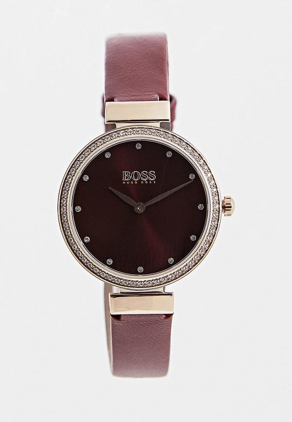цены на Часы Hugo Boss Hugo Boss HU001DWGJKB1  в интернет-магазинах