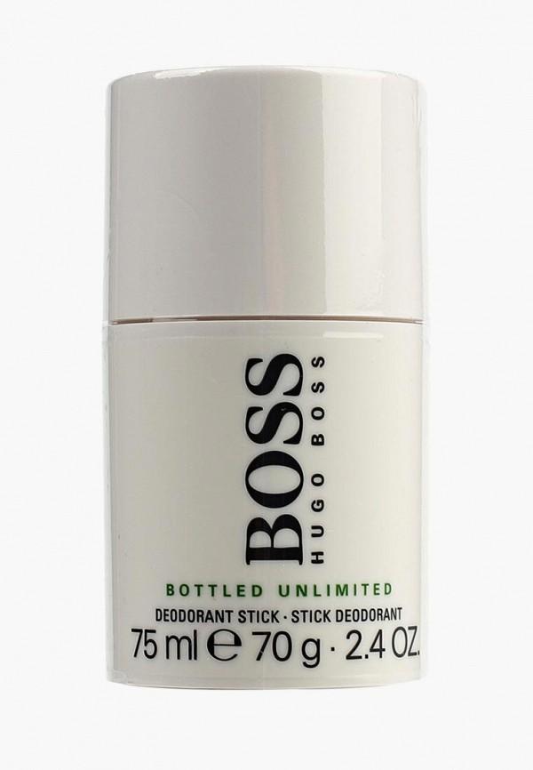 где купить Дезодорант Hugo Boss Hugo Boss HU001LMMZQ35 по лучшей цене