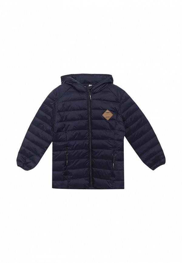 где купить Куртка утепленная Huppa Huppa HU009EBASTI4 по лучшей цене