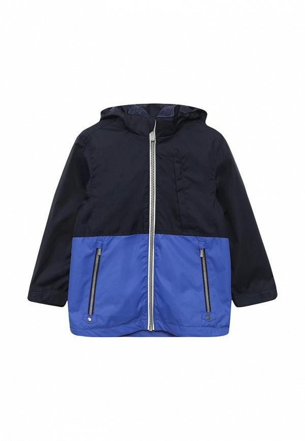 Куртка утепленная Huppa Huppa HU009EBASTI5 куртка утепленная huppa huppa hu009ebasti5