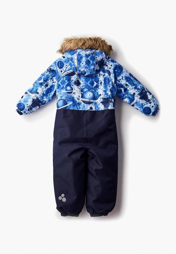 Детский комбинезон утепленный Huppa 36240030 Фото 2