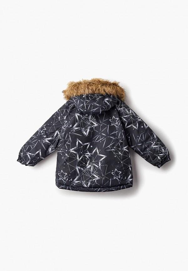 Куртка для мальчика утепленная Huppa 17200030 Фото 2