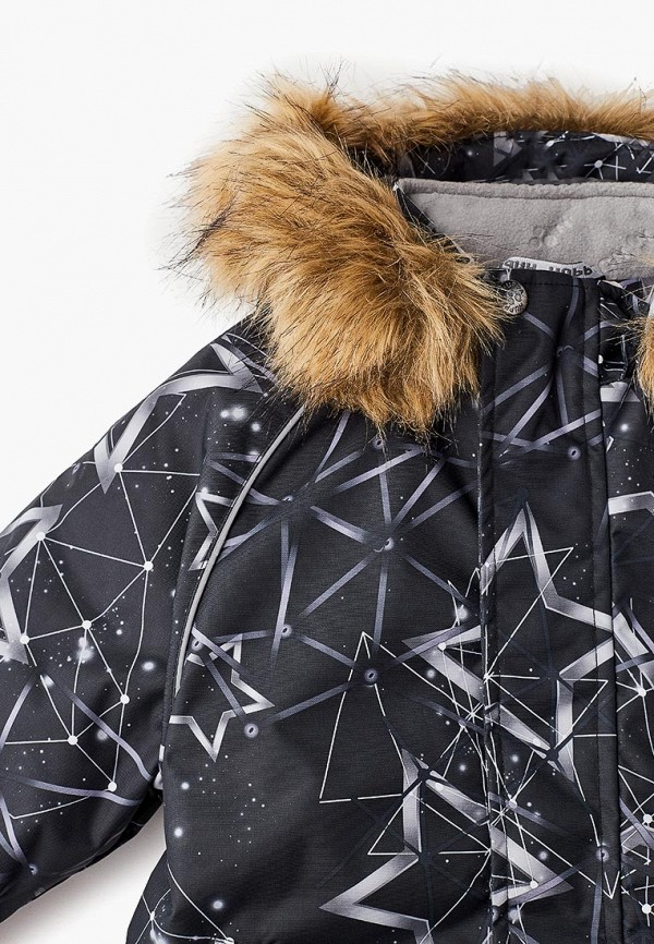 Куртка для мальчика утепленная Huppa 17200030 Фото 3
