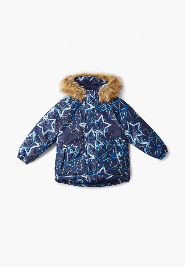Куртка утепленная Huppa Huppa HU009EBCKGO1 куртка утепленная huppa huppa hu009ebckgo0