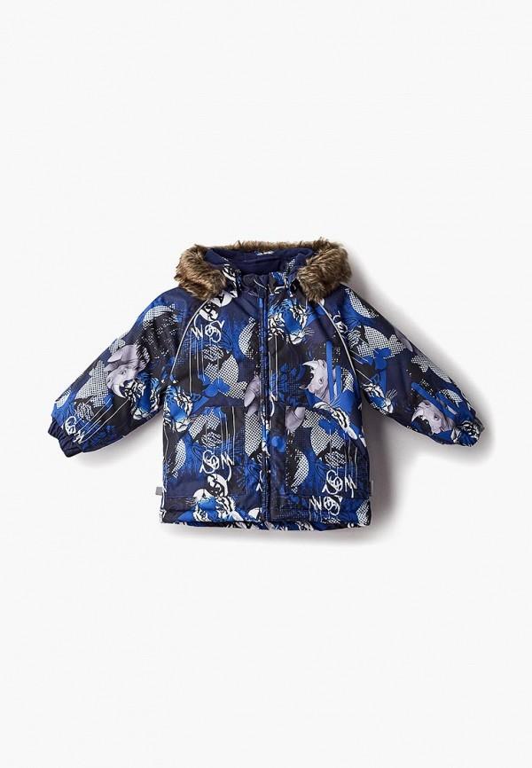 Куртка утепленная Huppa Huppa HU009EBCKGO2 куртка утепленная huppa huppa hu009ebasti6