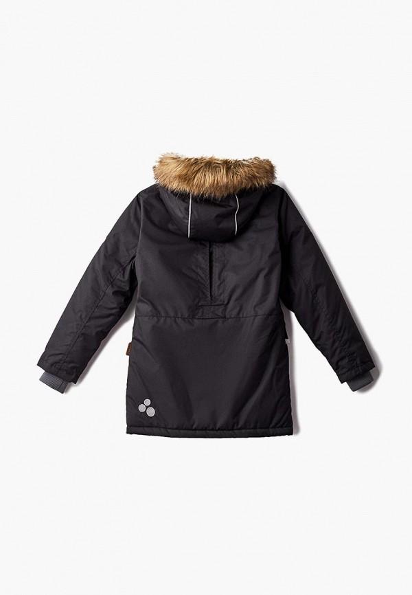 Куртка для мальчика утепленная Huppa 17480030 Фото 2