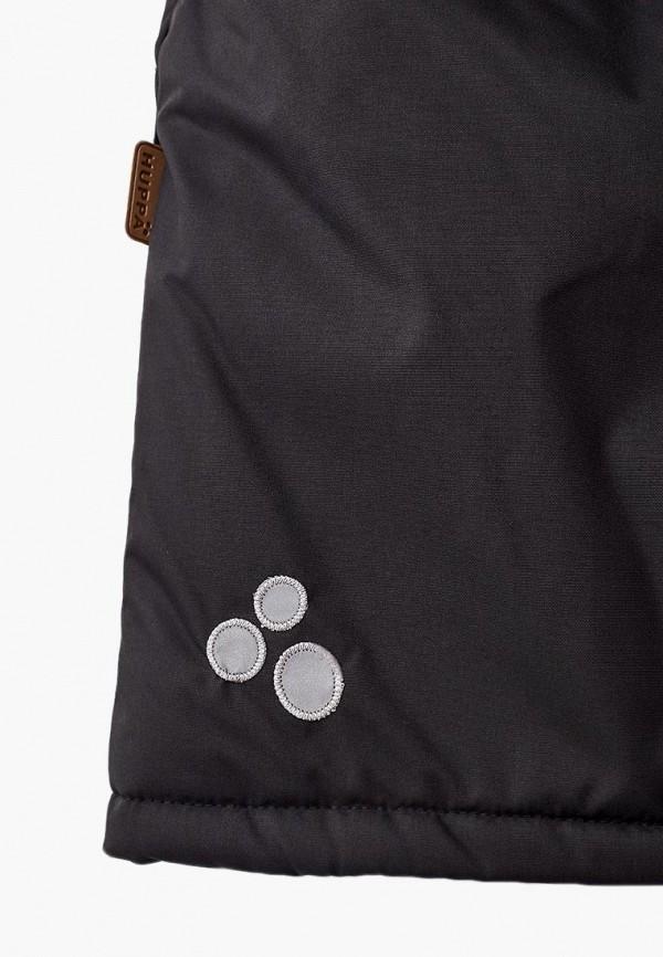 Куртка для мальчика утепленная Huppa 17480030 Фото 3
