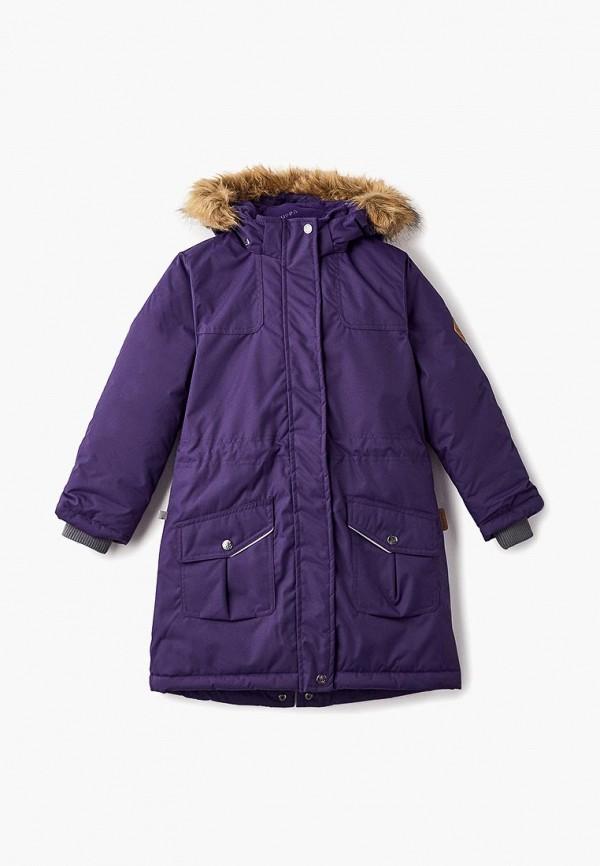 Куртка утепленная Huppa Huppa HU009EGCKGP5 куртка утепленная huppa huppa hu009ebasti6