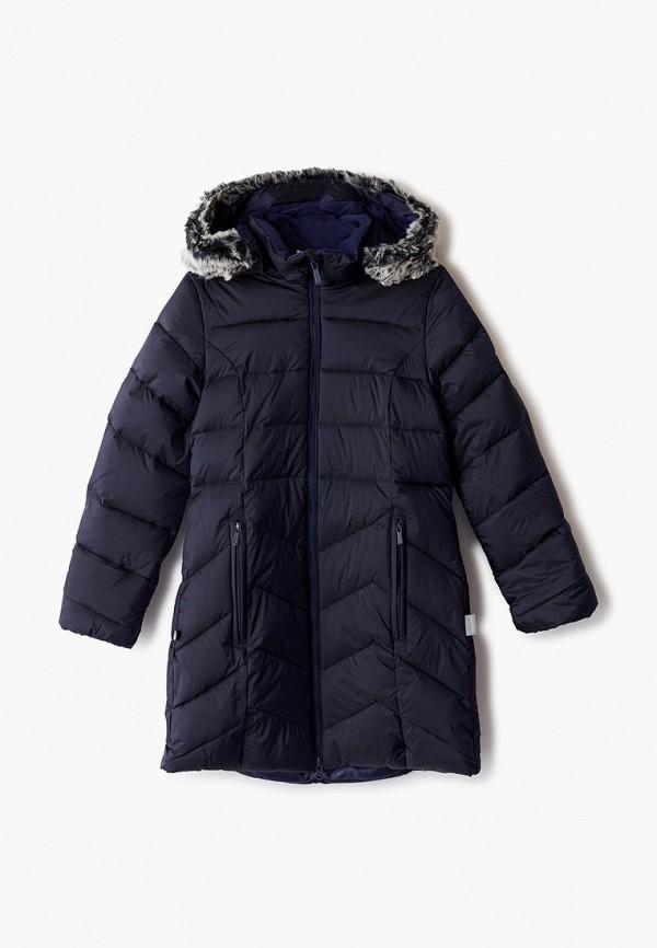 Куртка утепленная Huppa Huppa HU009EGFSCX2