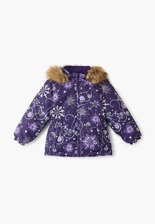 Куртка утепленная Huppa Huppa HU009EGFSFN0 цена