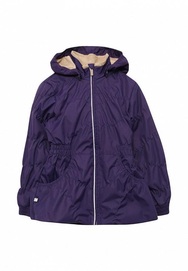 Куртка Huppa Huppa HU009EGRGA33