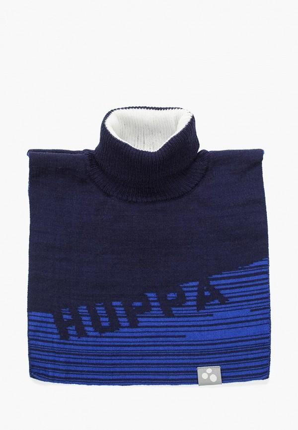 Воротник Huppa Huppa HU009GBVUH53