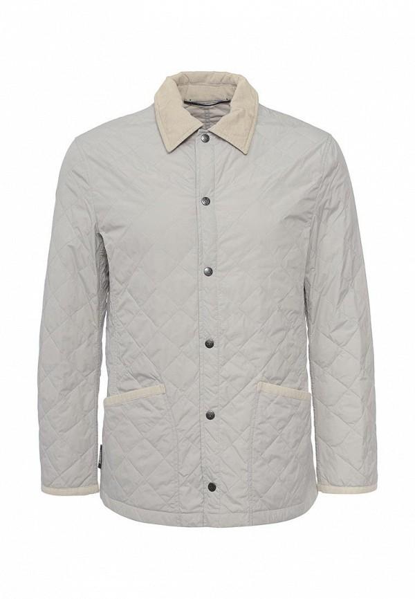 Куртка утепленная Husky Husky HU011EMQRR33 hoya pl cir tec slim светофильтр поляризационный 77 мм