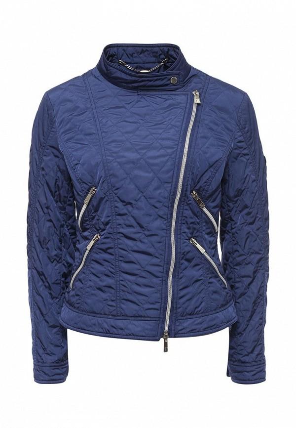 Куртка утепленная Husky Husky HU011EWQRR52