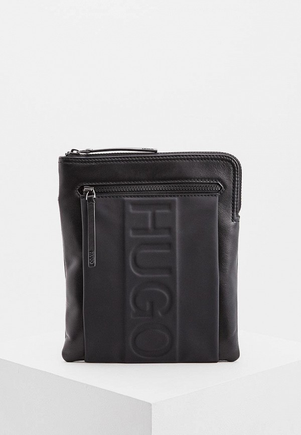 все цены на Сумка Hugo Hugo Boss Hugo Hugo Boss HU286BMDDEL9 онлайн