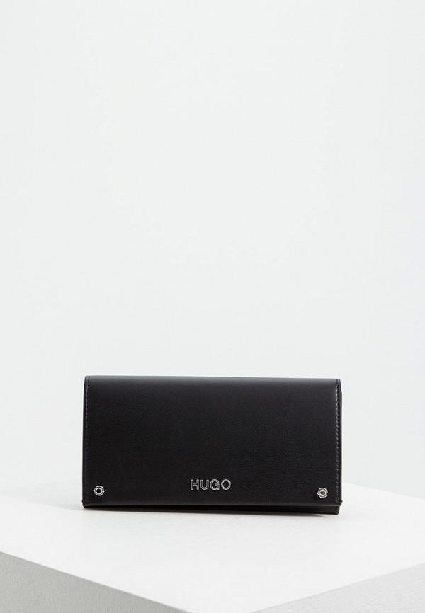 женская сумка hugo boss, разноцветная
