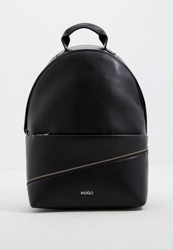 цены Рюкзак Hugo Hugo HU286BWFDRA5