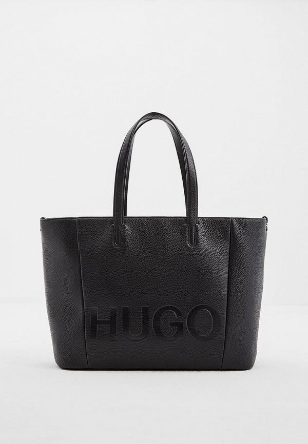 Сумка Hugo Hugo Boss Hugo Hugo Boss HU286BWYTL34