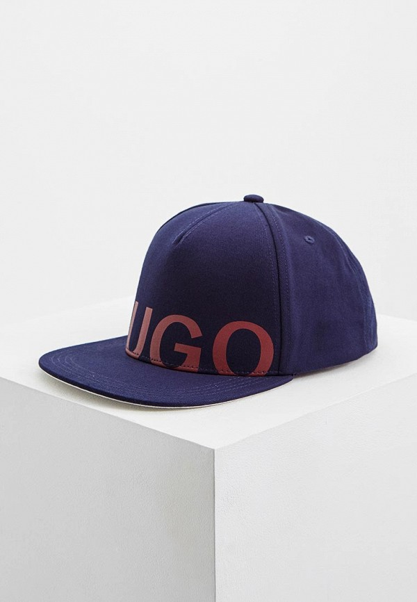 Бейсболка Hugo Hugo Boss