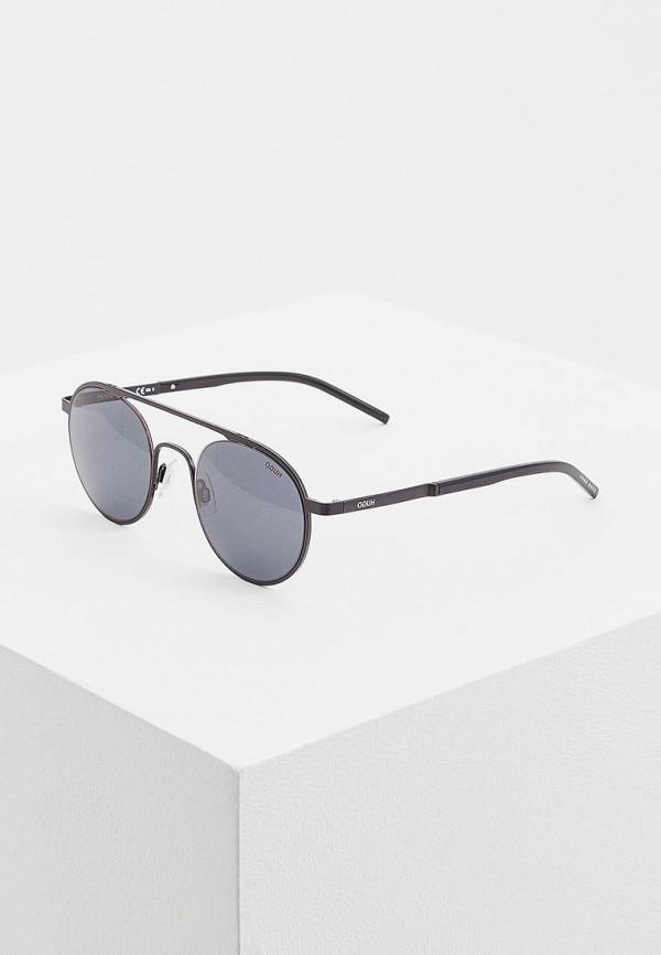 Солнцезащитные очки Hugo Hugo Boss