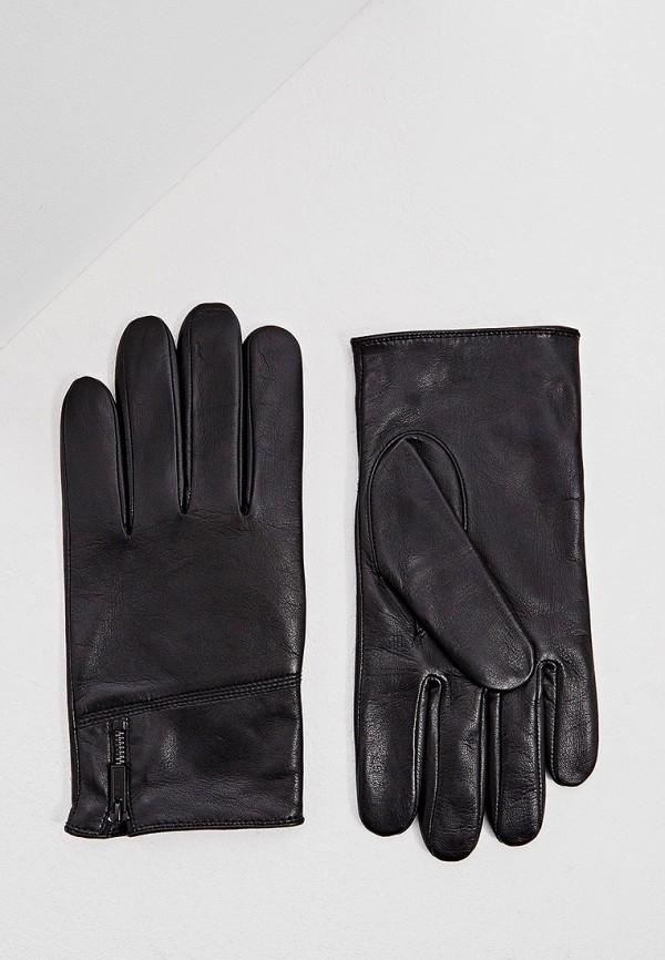 Перчатки Hugo