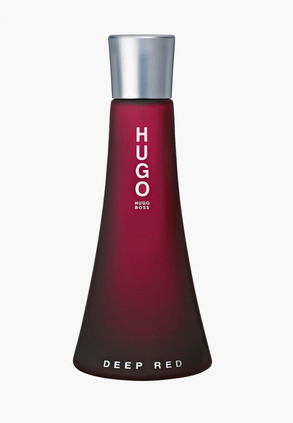 Парфюмерная вода Hugo Boss Hugo Boss HU286DWBZ547 джемпер hugo hugo boss hugo hugo boss hu286ewbhpg1
