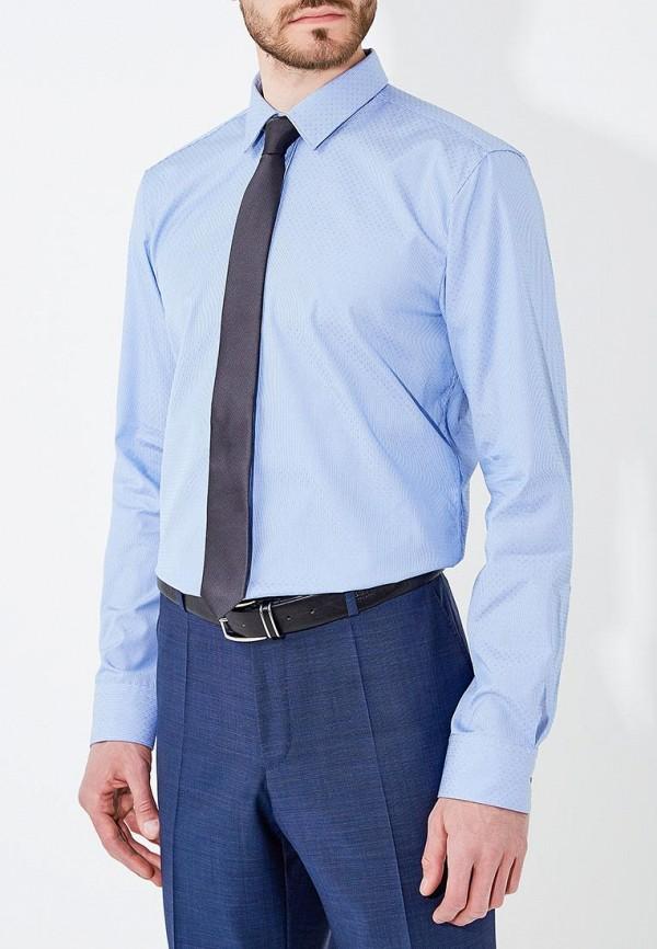где купить Рубашка Hugo Hugo Boss Hugo Hugo Boss HU286EMBHPB2 по лучшей цене