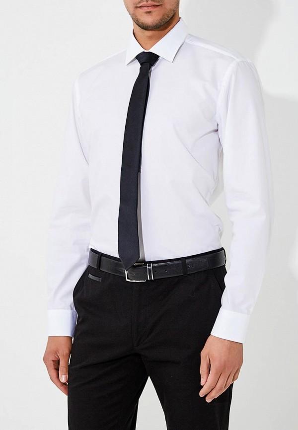 где купить Рубашка Hugo Hugo Boss Hugo Hugo Boss HU286EMBHPB4 по лучшей цене