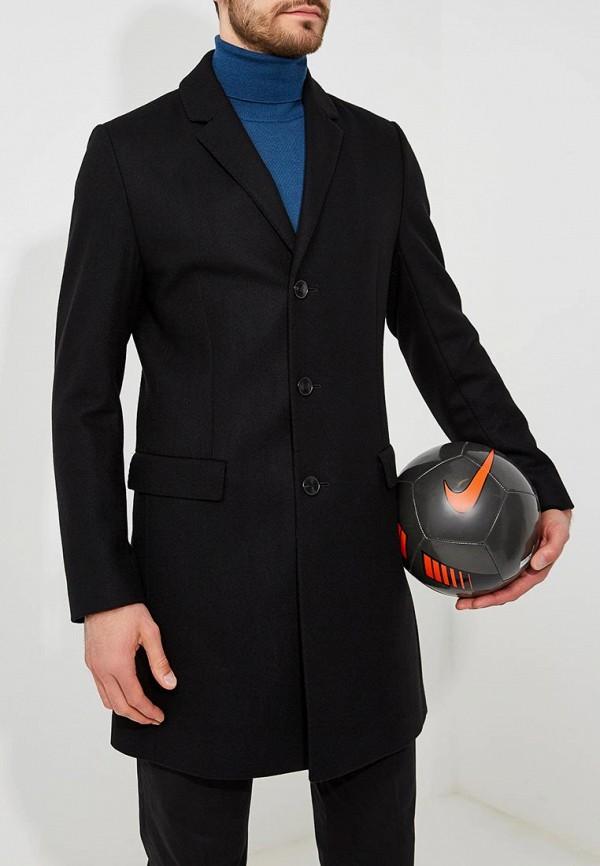 Пальто Hugo Hugo Boss
