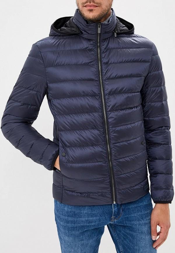 Куртка Hugo Hugo Boss
