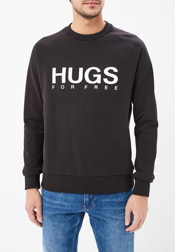 Свитшот Hugo Hugo Boss