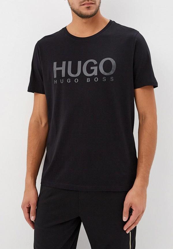 Футболка Hugo Hugo Boss