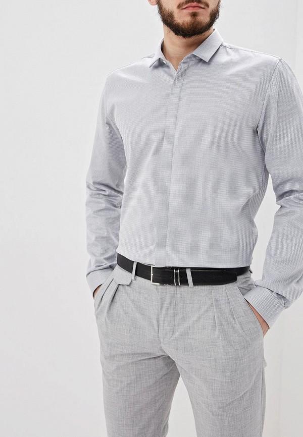 цены Рубашка Hugo Hugo HU286EMFDMO3