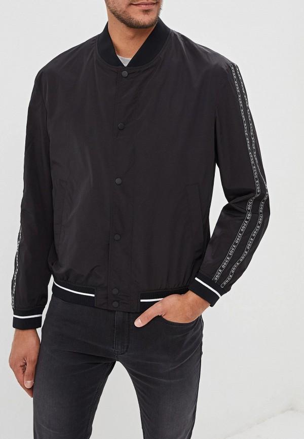 a3e840bda47 Купить мужскую верхнюю одежду. Интернет магазин My-vip-moda. Бренды