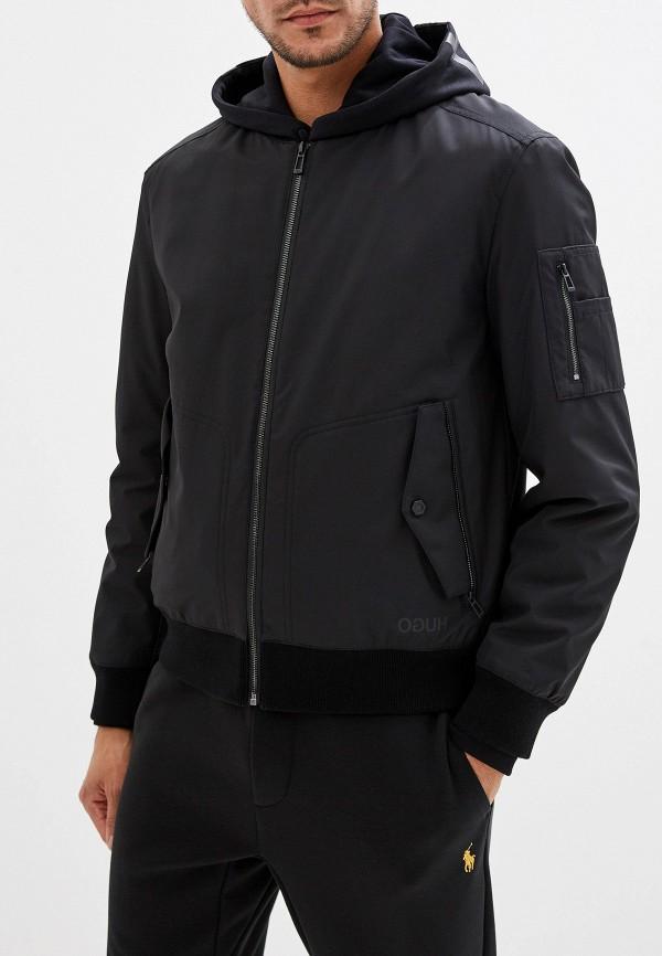 1839f6840285d Где купить мужские куртки? Интернет магазин Shopian - вам в помощь!