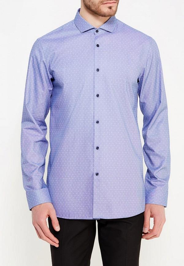 где купить Рубашка Hugo Hugo Boss Hugo Hugo Boss HU286EMYUU47 по лучшей цене