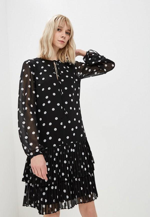 цены на Платье Hugo Hugo HU286EWDDEP7  в интернет-магазинах