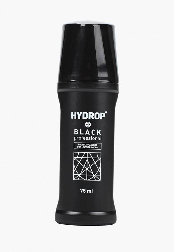 Гель для обуви Hydrop Hydrop HY002AUEQHS1 спрей для обуви hydrop hydrop hy002auddao3