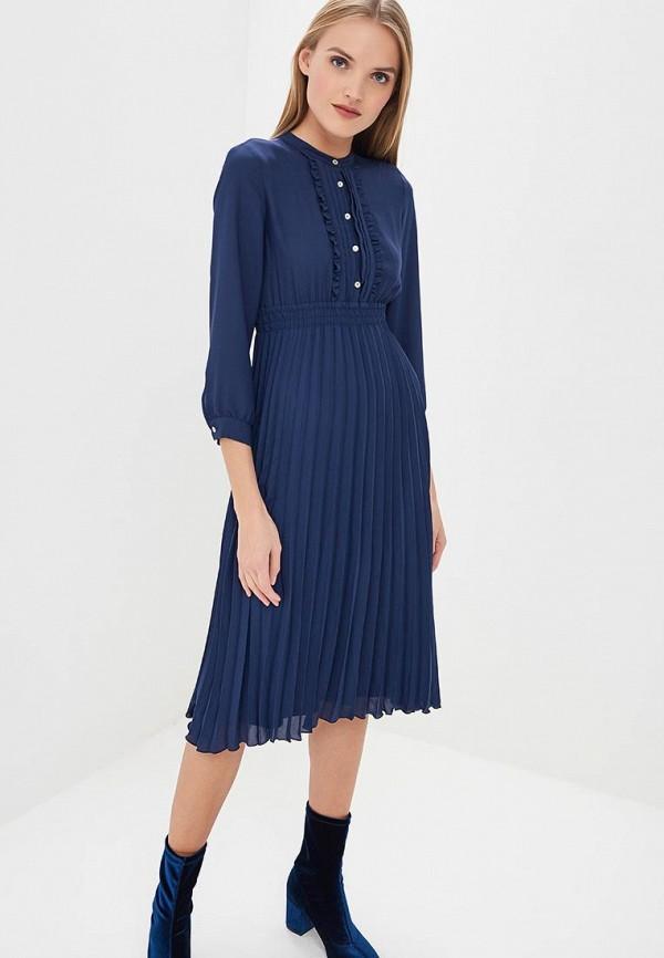 Платье iBlues iBlues IB001EWBPBD0