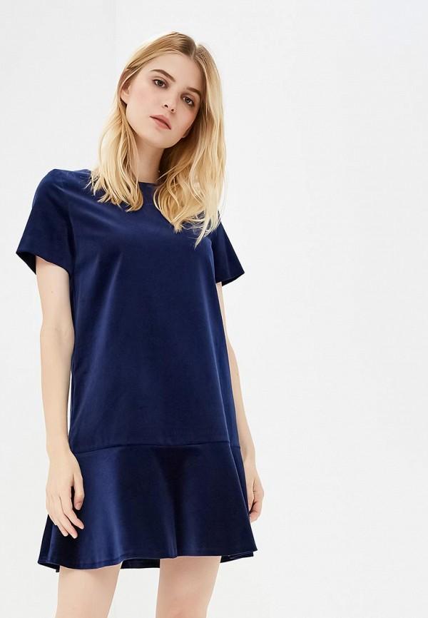 все цены на Платье iBlues iBlues IB001EWBPBE0 онлайн