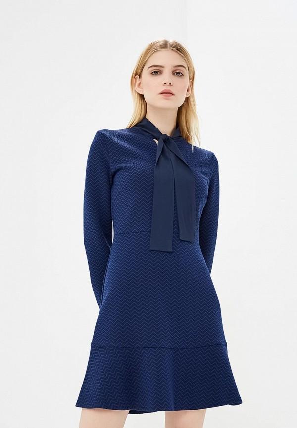 все цены на Платье iBlues iBlues IB001EWBPBE2 онлайн