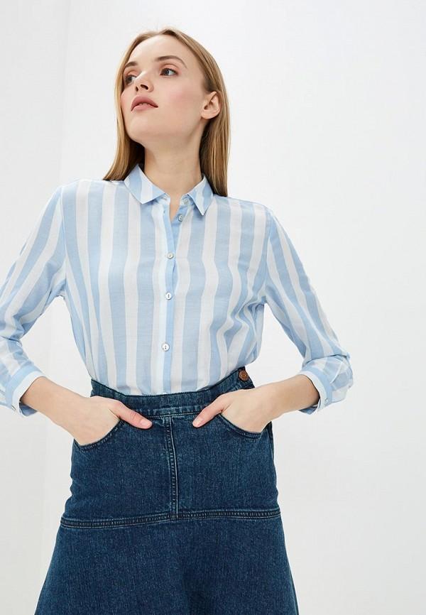 Рубашка iBlues iBlues IB001EWDQBE5 рубашка iblues iblues ib001ewdqbe5