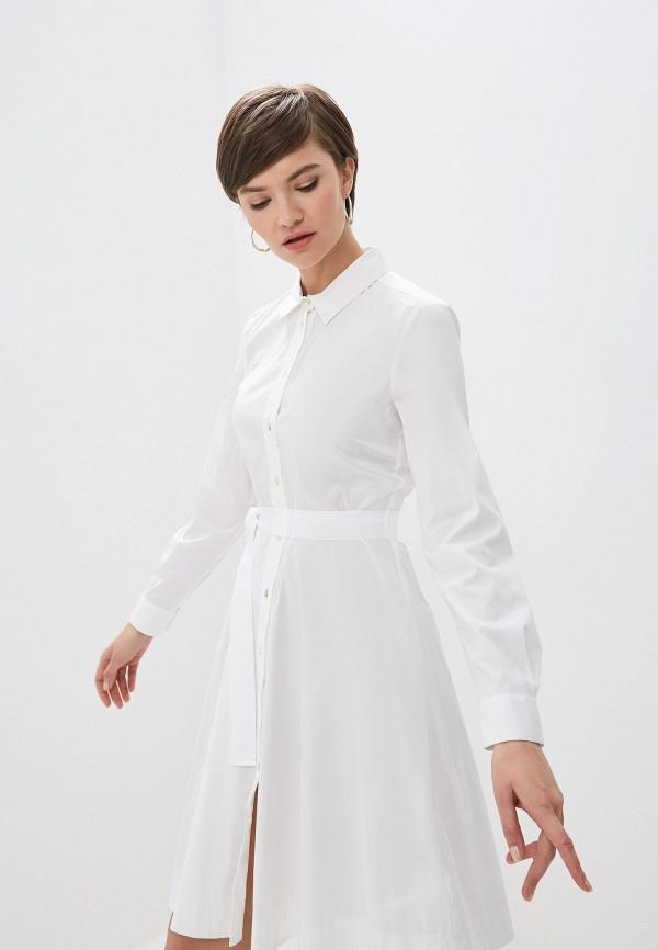 все цены на Платье iBlues iBlues IB001EWDQBF7 онлайн